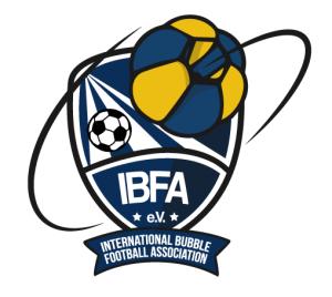 IBFA Logo