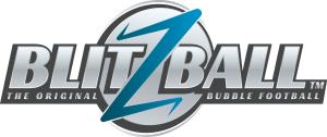 BlitZBall-RGB-PNG