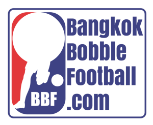 BBF.com