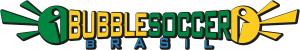 logo_final_v2 (1)
