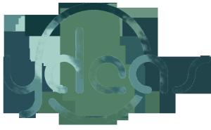 Ydeas logo - NY