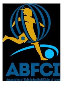 logo_abfci