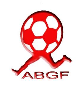 logo Georgien