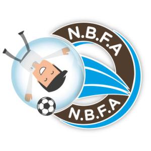 nbfa-England